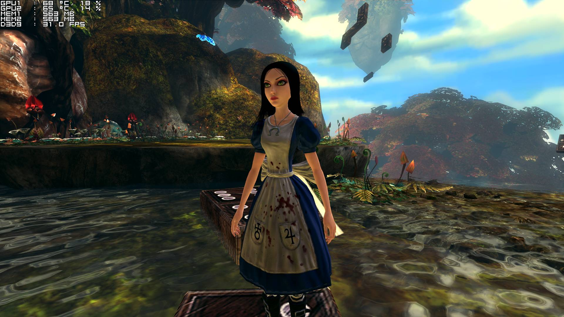 http://gamegpu.ru/images/stories/Test_GPU/Action/Alice_Madness_Returns_/AliceMadnessReturns_2011_06_16_11_32_39_605.jpg
