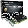EVGA_GeForce_GT_430